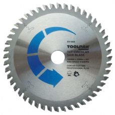 Corian cutting saw blade 160 mm | Abtec4Abrasives